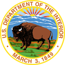 Image result for us department of the interior jobs