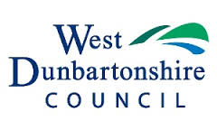 West Dunbartonshire Councils Office Rationalisation Programme