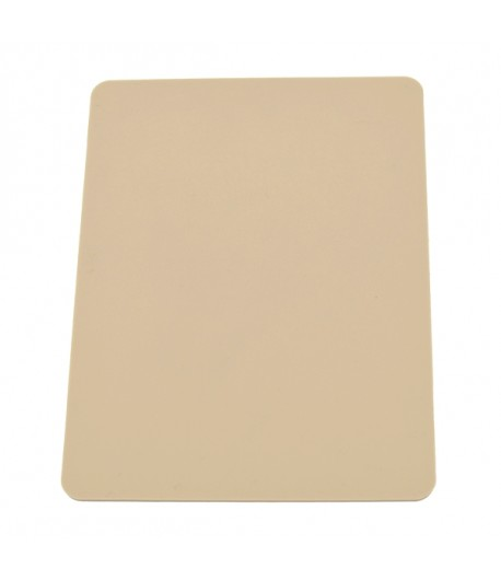 tapis silicone pour embossage