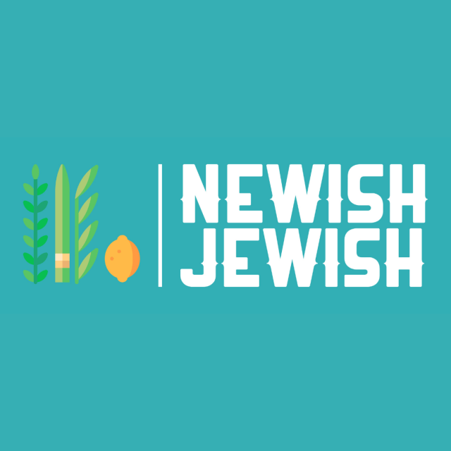 Newish Jewish: A new look, a new focus on wider Jewish justice and learning