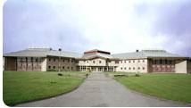 HMP Lancaster Farms
