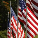 Veteran's Day 2009- Thoughts on Liberty