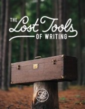 The Lost Tools of Writing by Andrew Kern and Leah Lutz