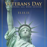 Veterans Day: What It Is, How to Celebrate