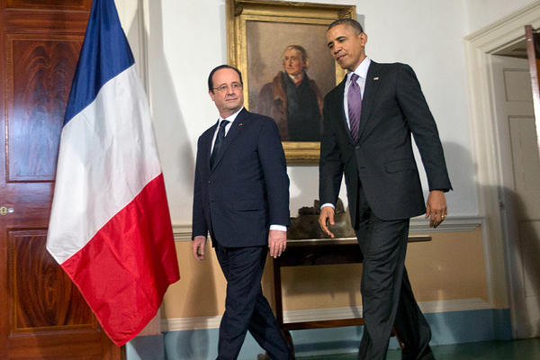 0210-state-visit-france-hollande_full_600