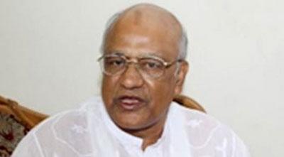 BNP standing committee member Khandaker Mosharraf Hossain20130921154358