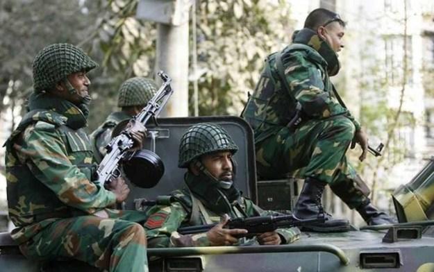 Bangladeshi_soldiers_on_a_BTR-80_APC