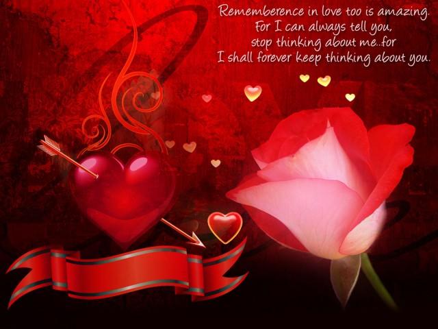 Love-Quotes-4-640x480