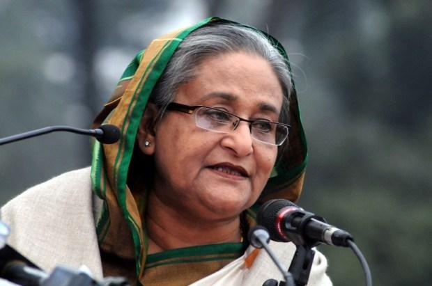 Sheikh Hasina (4)
