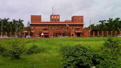 US-embassy-Dhaka_2_0