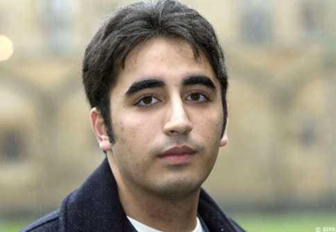 bilawal-bhutto_43857