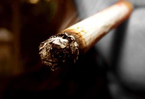 cigarette4_44914