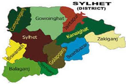 image_50067.sylhet map