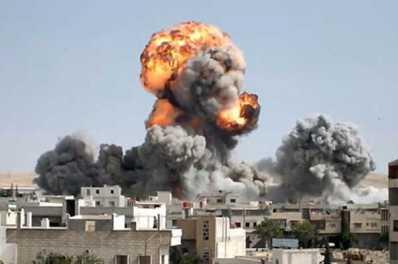 image_52448.syria