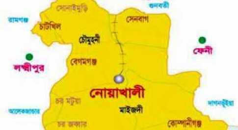 noakhali-map-alokito bd_5244_43861