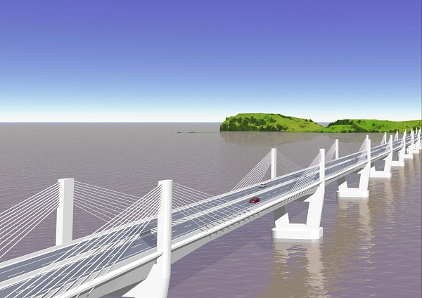 padma_bridge_061025