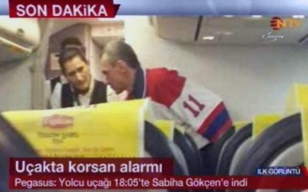plane-hijack_2815584k