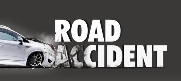 road-accident258