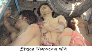 Gazipur-(1)- 26 April 2014- Three Haijakar Died by public attact-1(1)