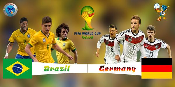 brazil-vs-germany