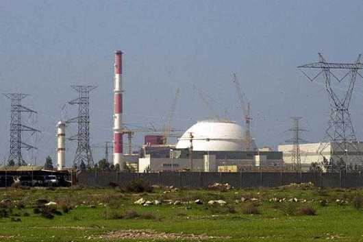 image_122858.1108-iran-nuclear-bushehr_full_600