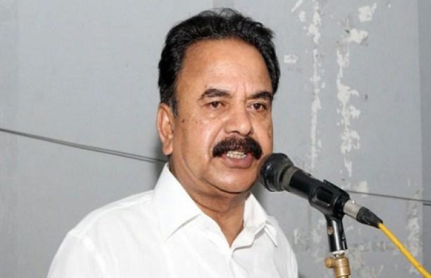 Goyeshar Ray