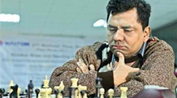 Chess_News_sm_555214386