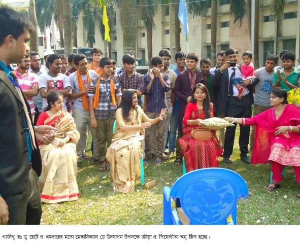 Gazipur-(1)- 27 November 2015-DUET (Machanical Engineering Day)-3