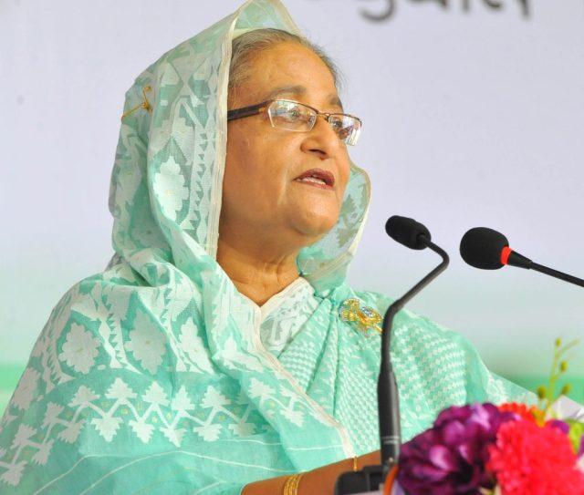 25-06-16-PM Open_Sonar Bangla Express Train-6