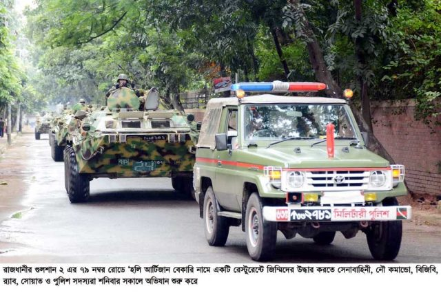02-07-16-Shootings Blasts At Gulshan Restaurant-76