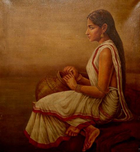 """""""অপরিচিতা"""" - নুরুজ্জামান তুহিন"""