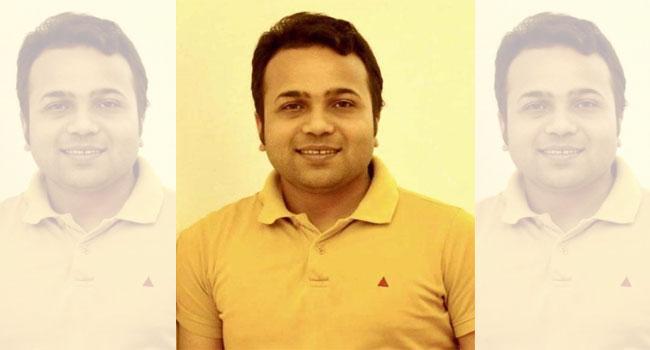 ফেনীতে ঢাকা ব্যাংকে টাকা আতœসাৎ: কর্মকর্তা রাশেবকে জিজ্ঞাসাবাদ