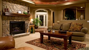 Basement Renovation Specialists