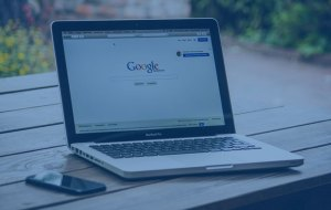 featured2 - Why Does Gmail Remain to Be the Best Email Sign-up for Blogging?