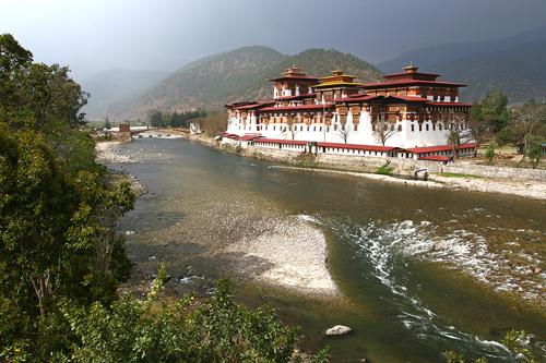 Visa policy of Bhutan  - bhutan travel