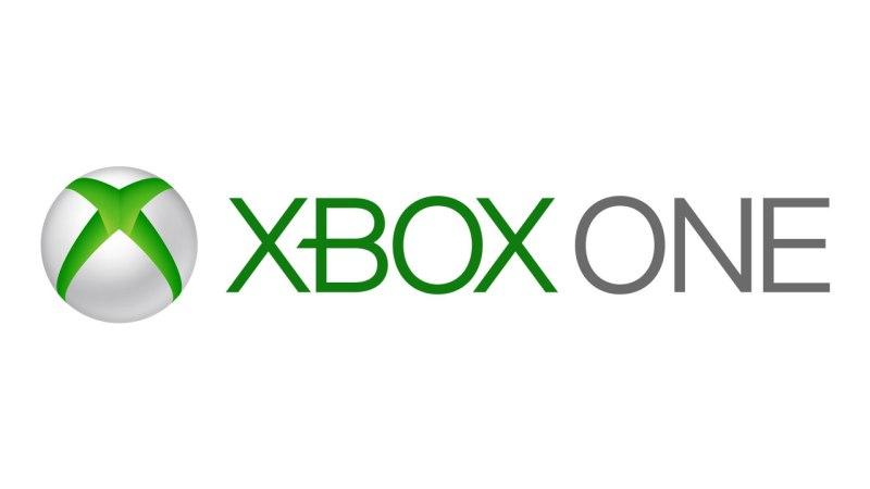 Apparse le immagini di due nuovi bundle Xbox One S