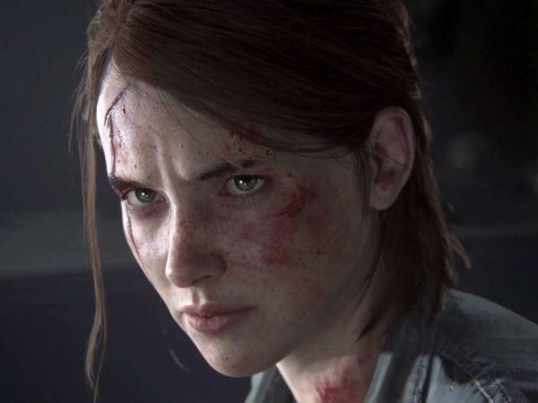 The Last of Us 2 – Il compositore crede che non manchi molto al rilascio