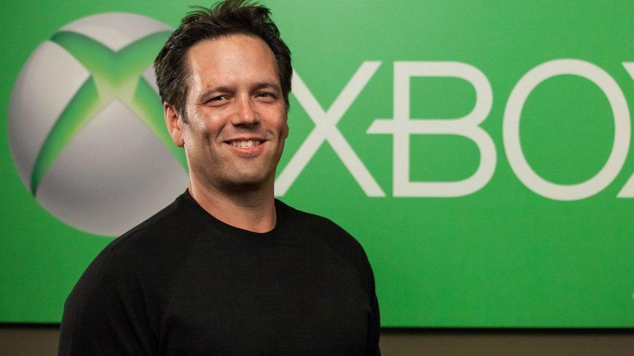 Phil Spencer crede che Xbox sarà la futura protagonista