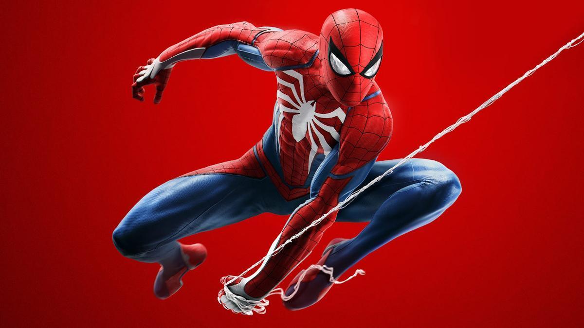 Il direttore creativo di Marvel's Spider-Man pensa a un nuovo progetto
