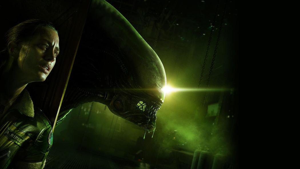 Alien – Una nuova serie animata?