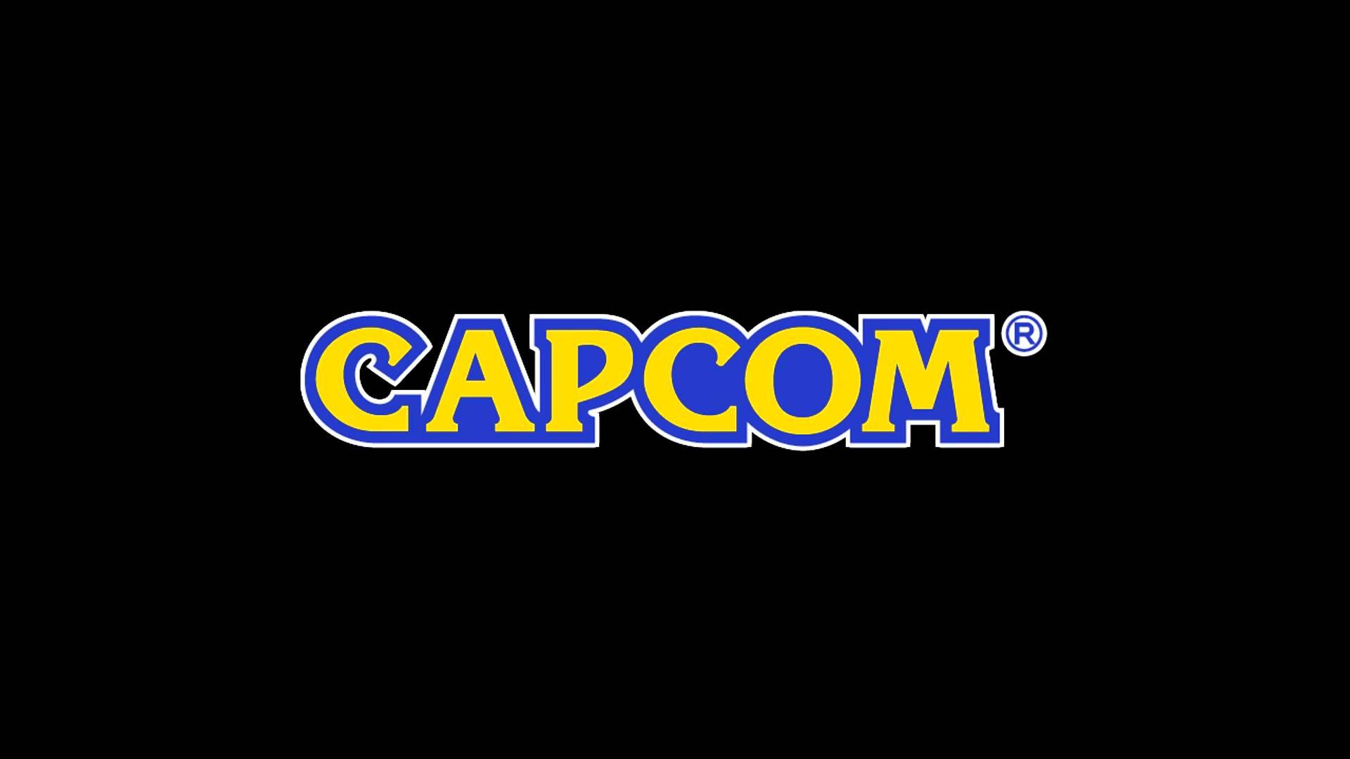 Capcom vuole sapere la nostra opinione!