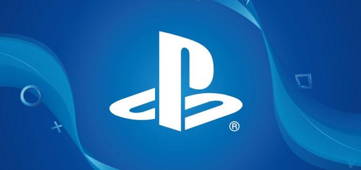 Sconti PlayStation Store a tema Final Fantasy