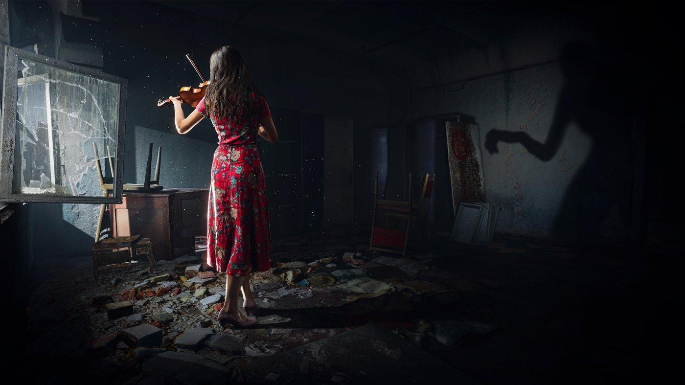 Chernobylite: con un trailer si torna a parlare di questo survival horror!