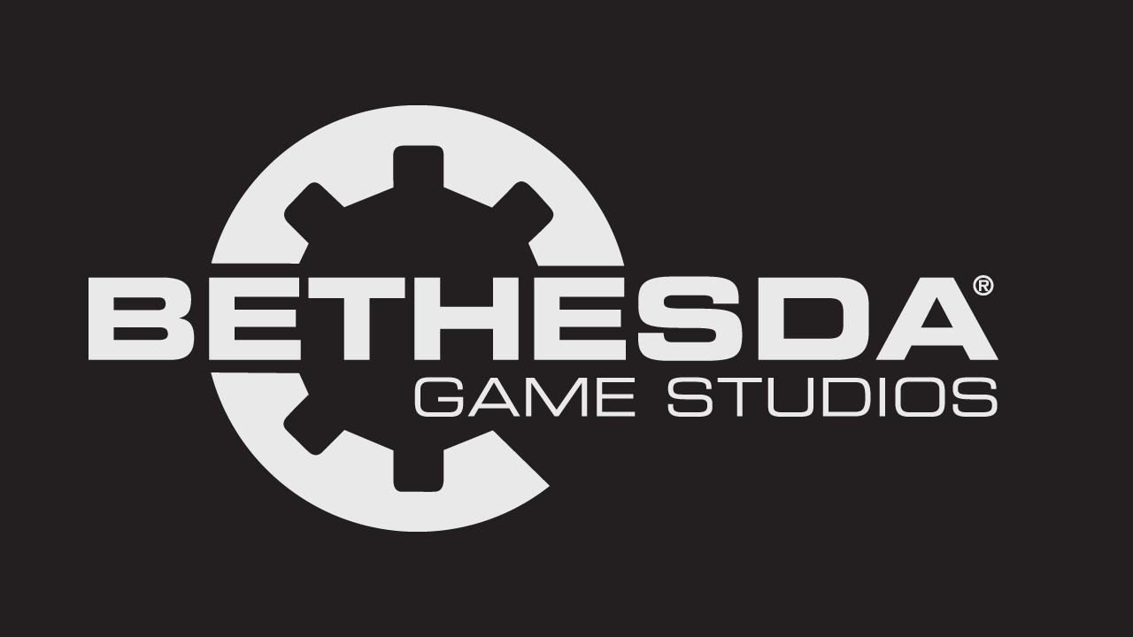 Bethesda torna all'E3 2019