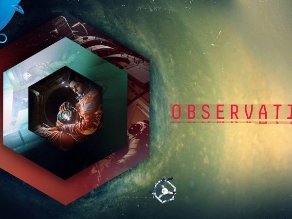 Observation: Novità dallo State of Play