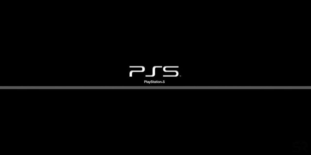 PlayStation 5: depositato un altro interessante brevetto