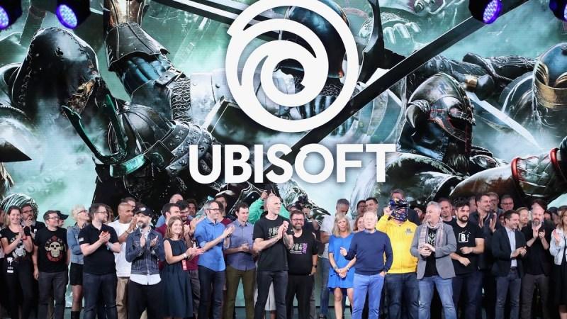 Ubisoft conferma la sua presenza all'E3! Ecco quando si terrà la conferenza!
