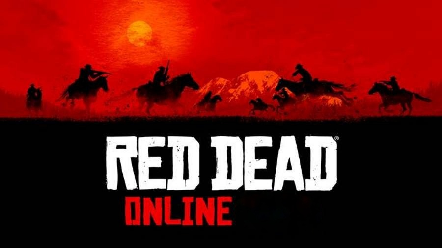 Red Dead Online a breve uscirà dalla fase Beta