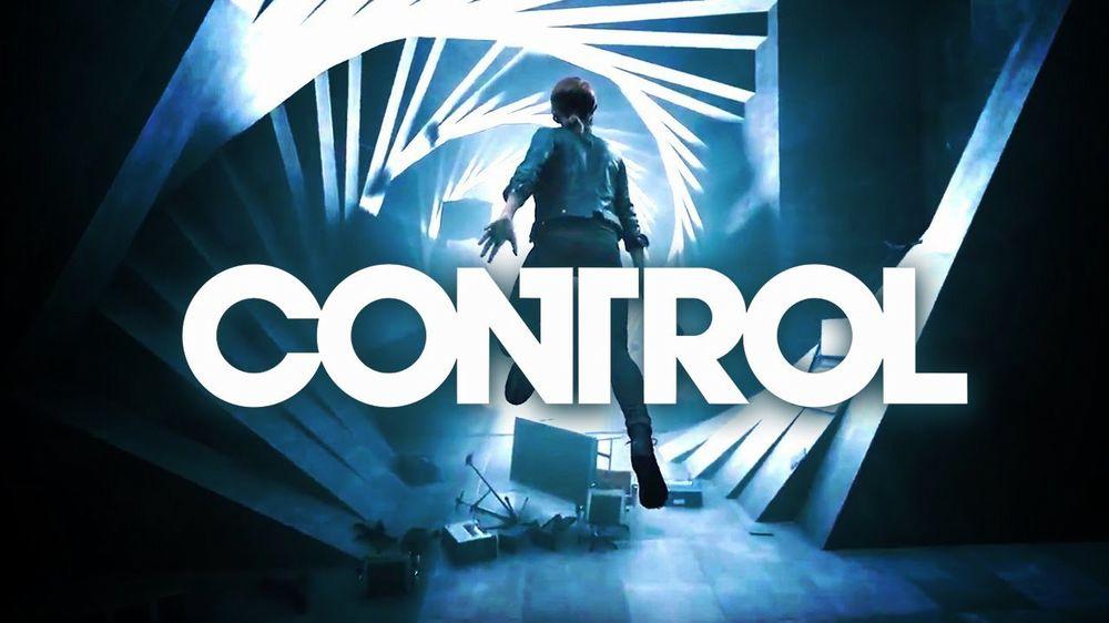 Control – Annientamento e Twin Peaks sono state le basi ispiratrici del nuovo titolo Remedy
