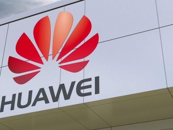 Huawei – Limitazioni previste per gli utenti a causa dei dazi di Trump